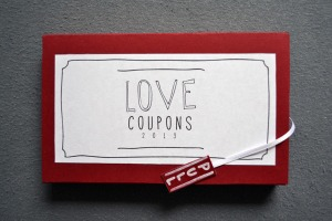 love coupons 002