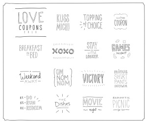 love coupons 008